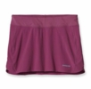 Patagonia Womens Nine Trail Skirt Rubellite Pink (Past Season)