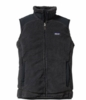 Patagonia Womens Retro-X Fleece Vest Rockwall