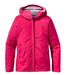Patagonia Womens Torrentshell Jacket Jeweled Berry (Spring 2014)