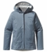 Patagonia Womens Torrentshell Jacket Leaden Blue (Spring 2014)