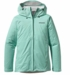 Patagonia Womens Torrentshell Jacket Polar Blue (Spring 2014)