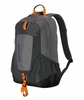 Patagonia Yerba Pack 22 Backpack Forge Grey w/ Turmeric Orange (Spring 2014)
