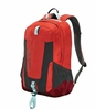 Patagonia Yerba Pack 22L Backpack Catalan Coral (Spring 2014)