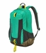 Patagonia Yerba Pack 22L Backpack Desert Turquoise (Spring 2014)