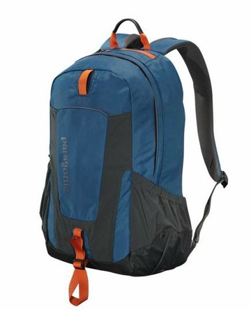 Patagonia Yerba Pack 22L Backpack Glass Blue (Spring 2014)