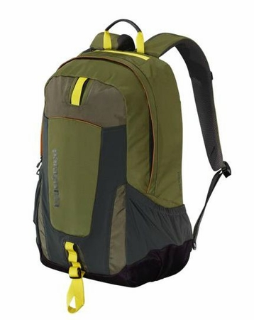 Patagonia Yerba Pack 22L Backpack Willow Herb Green (Spring 2014)