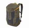 Patagonia Yerba Pack 24L Alpha Green (Autumn 2014)