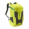 Patagonia Yerba Pack 24L Charteuse