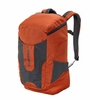 Patagonia Yerba Pack 24L Copper Ore