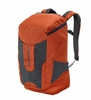 Patagonia Yerba Pack 24L Copper Ore (Autumn 2014)