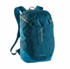 Patagonia Yerba Pack 24L Deep Sea Blue