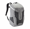 Patagonia Yerba Pack 24L Feather Grey