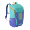 Patagonia Yerba Pack 24L Howling Turquoise
