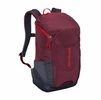 Patagonia Yerba Pack 24L Oxblood Red