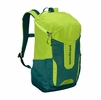 Patagonia Yerba Pack 24L Peppergrass Green