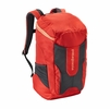 Patagonia Yerba Pack 24L Turkish Red
