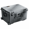 Pelicase 1620 Black with Wheels