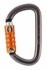 Petzl Am'd Triact- Lock Carabiner