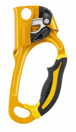 Petzl Ascension Ascenders Right Hand
