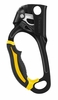 Petzl Ascension Ascenders Left Hand