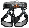 Petzl Aspir Harness Blue