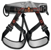 Petzl Aspir Harness Red