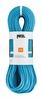 Petzl Contact Rope 9.8mmX80m Turquoise