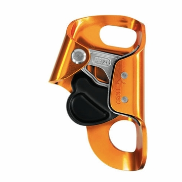Petzl Croll Chest Ascender B16AAA