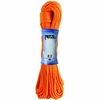 Petzl Dragonfly Rope 8.2X60 Orange (Close Out)