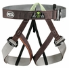Petzl Gym Harness