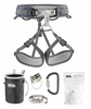 Petzl Kit Corax Harness