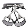 Petzl Mens Adjama Harness