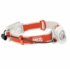 Petzl Myo Headlamp