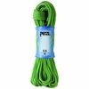 Petzl Nomad Rope 9.8X60 Green (Close Out)