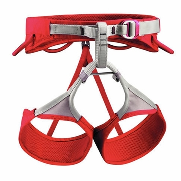 Petzl Sama Harness (Close Out)