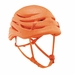 Petzl Sirocco Ultralight Helmet Orange