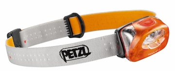 Petzl Tikka XP 2 (Close out)