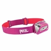 Petzl Tikkina Violet (Close Out)