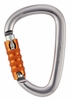 Petzl William Triact- Lock Carabiner