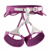Petzl Womens Selena Harness