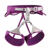 Petzl Womens Selena Harness (2013)