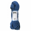 Petzl Xion Rope 10.1X60 Blue (Close Out)