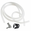 Platypus GravityWorks 4L Replacement Hose Kit