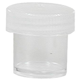 Nalgene Poly Jar 1oz