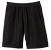 Prana Mens Mojo Short Black