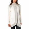 Prana Womens Angelica Duster Winter