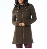 Prana Womens Annabel Jacket Wren