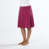 Prana Womens Dahila Skirt Boysenberry