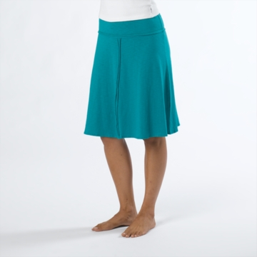 Prana Womens Dahlia Skirt Dragonfly