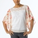 Prana Womens Lorielle Top White (Spring 2014)